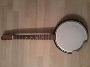 Продам банджо