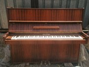 СРОЧНО! продам пианино