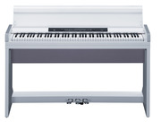 Японское пианино KORG