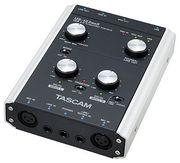 Продам звуковую карту Tascam US-122MKII