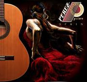 продам гитары в атане. продам домбыра в Астане не дорого