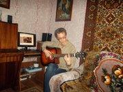 Обучение на гитаре, синтезаторе в Алматы
