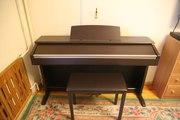 Продам фортепиано Casio