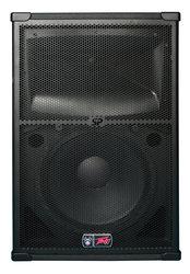 Продам звуковую систему peavey SP(серия)