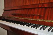 СРОЧНО продам пианино б/у Юность