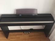 Электронное пианино Casio Privia-730