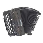 продаю Кнопочный аккордеон(баян) Roland fr-7b