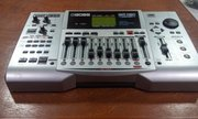 Boss br 1180 цифровая станция звукозаписи